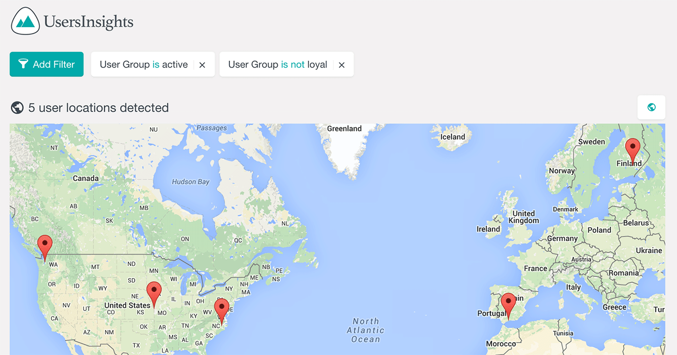 users-insights-user-location-by-group
