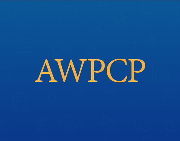 AWPCP integration for Users Insights