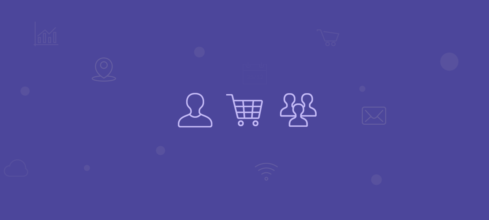 woocommerce-customer-groups