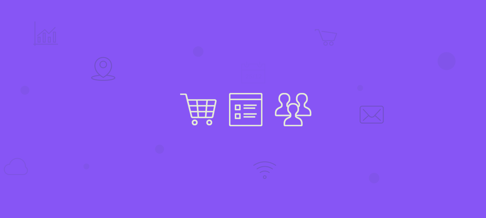 woocommerce customer management