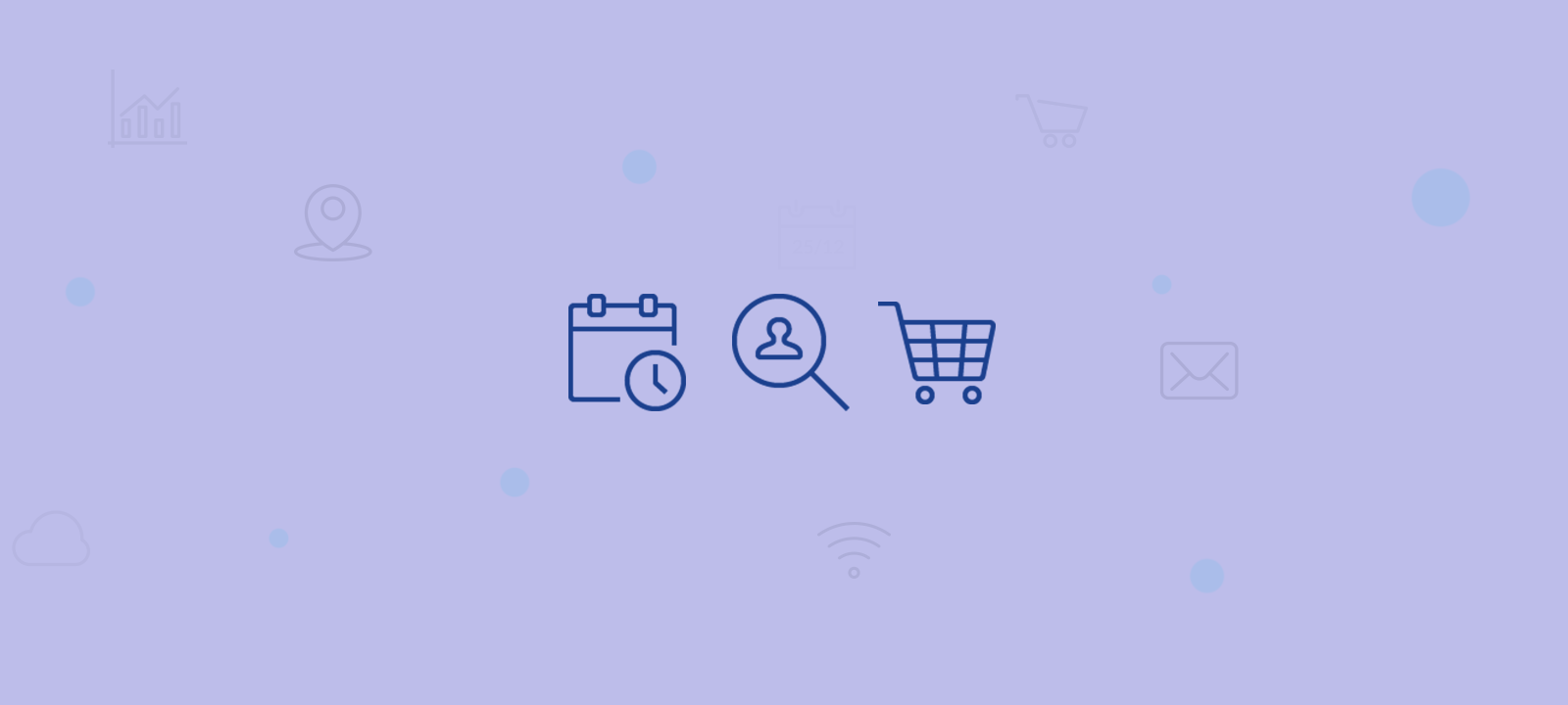 woocommerce subscriptions next payment date