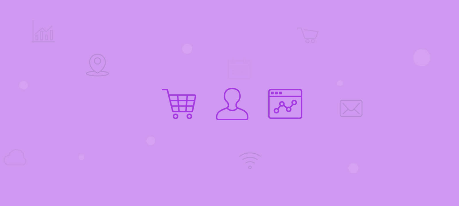 woocommerce customer analytics