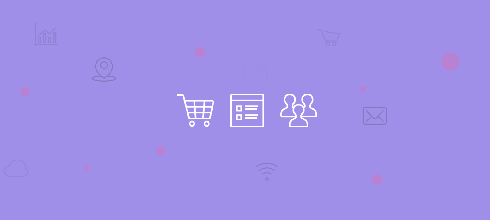 How to create WooCommerce customer registration with custom fields