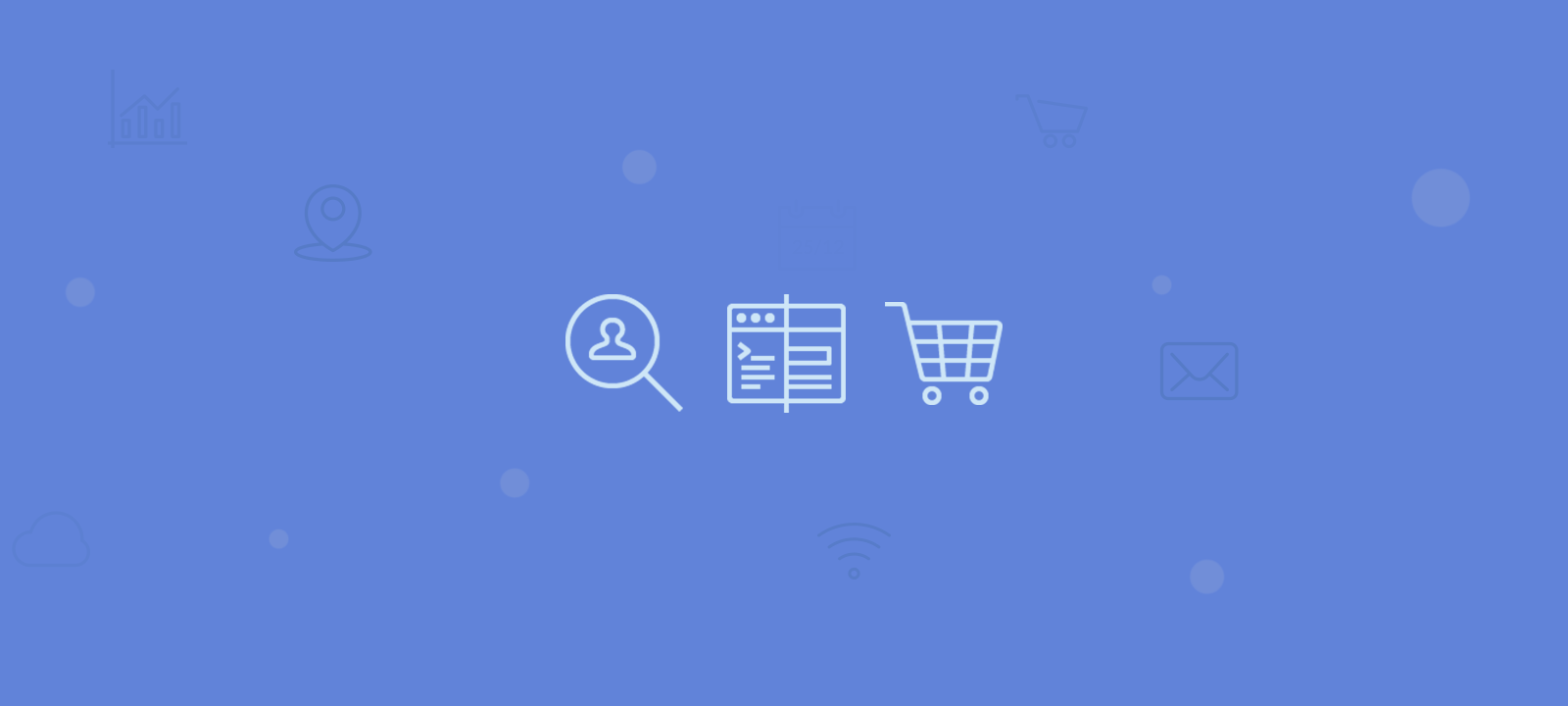 woocommerce user meta search