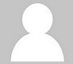 default gravatar icon
