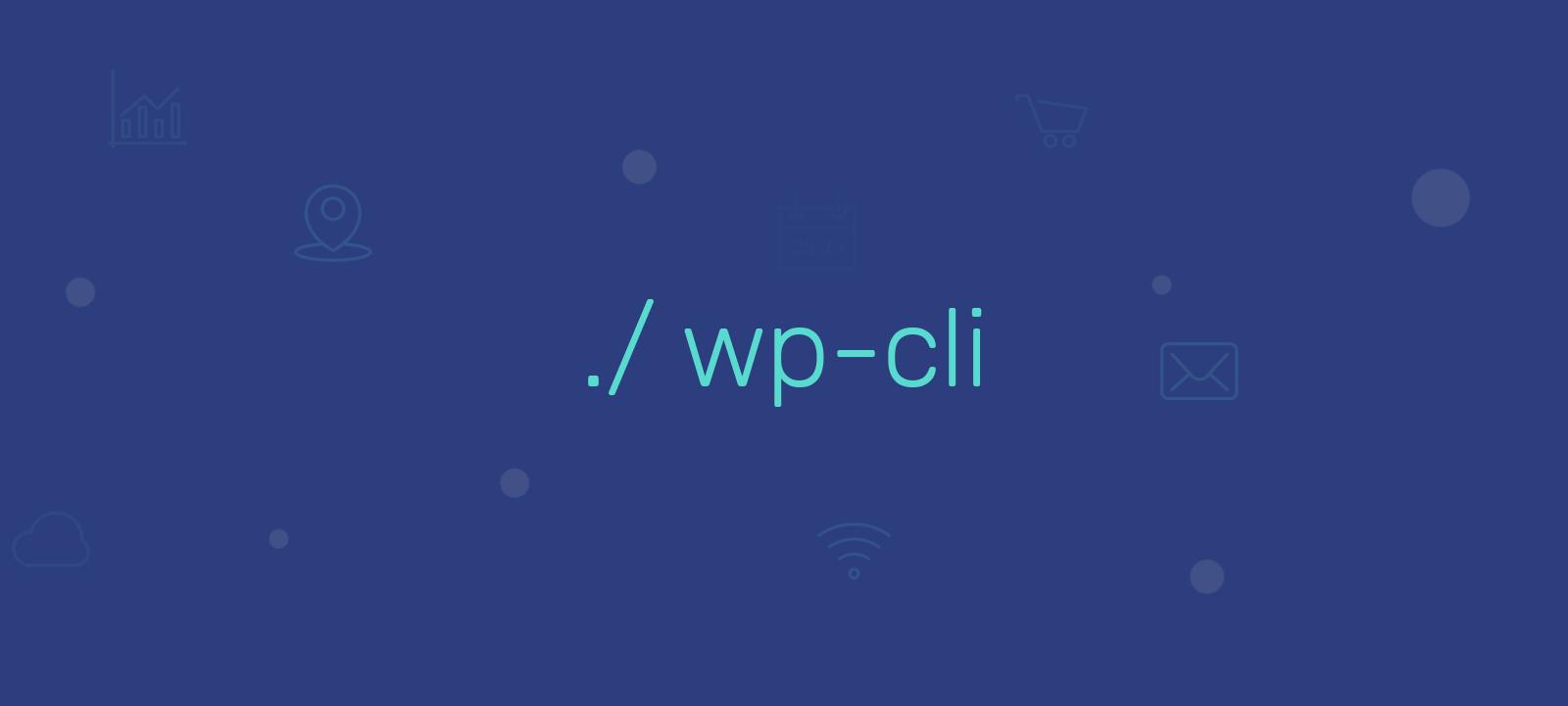 wp cli list search wordpress users