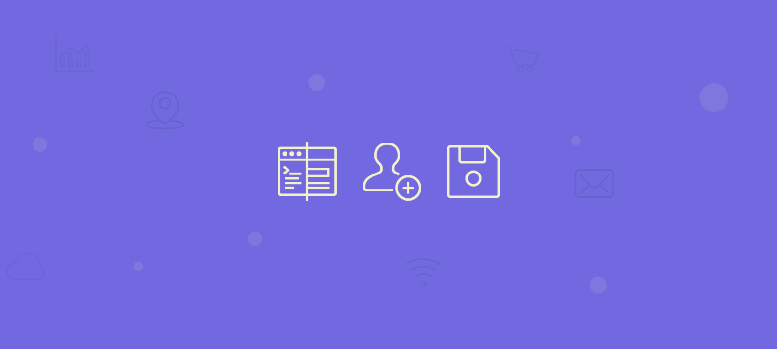 wordpress-custom-user-registration-form