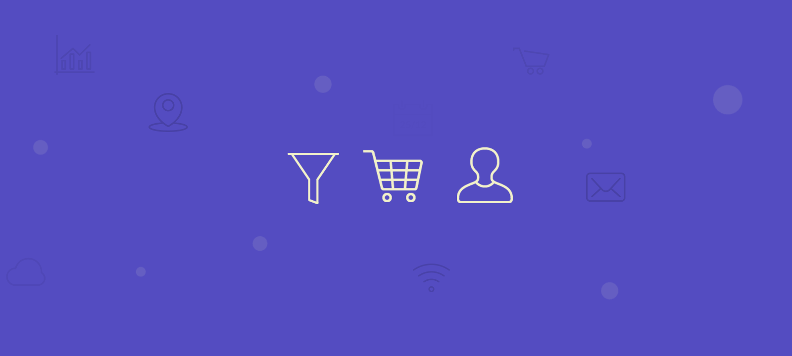 filter woocommerce subscriptions by plan