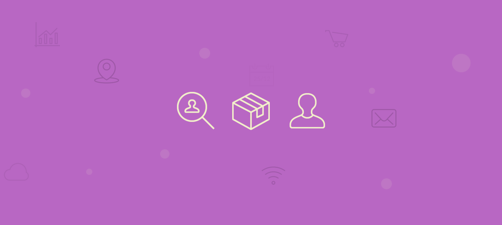 woocommerce memberships filter by plan