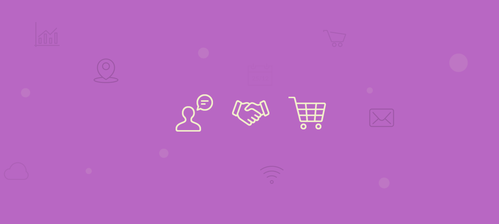 sell woocommerce services