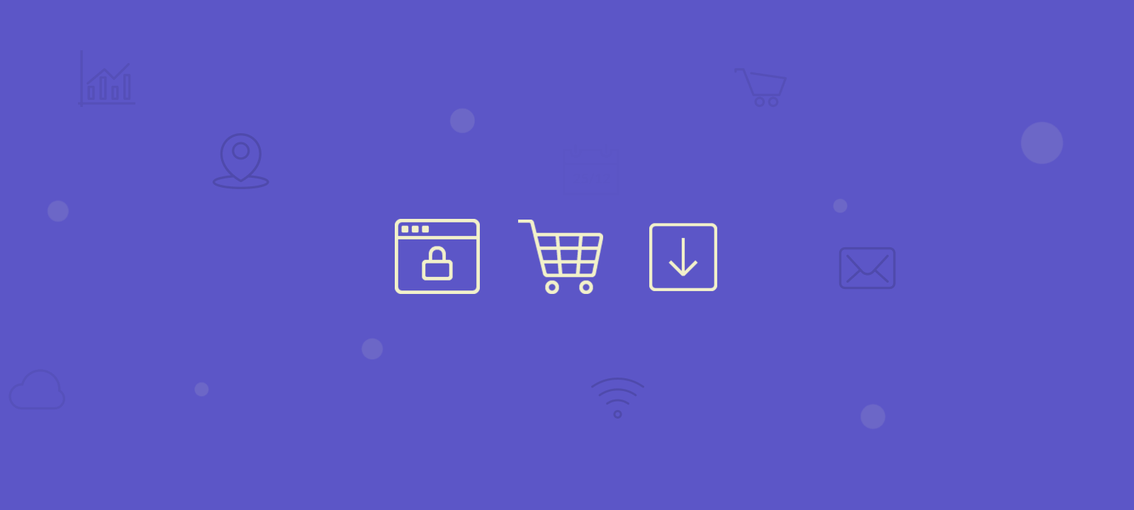 How to sell digital downloadable products with WooCommerce