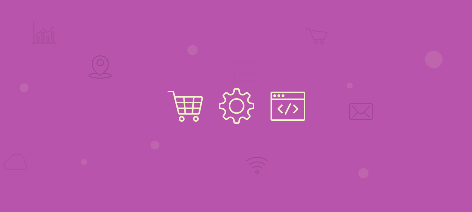 woocommerce customer database