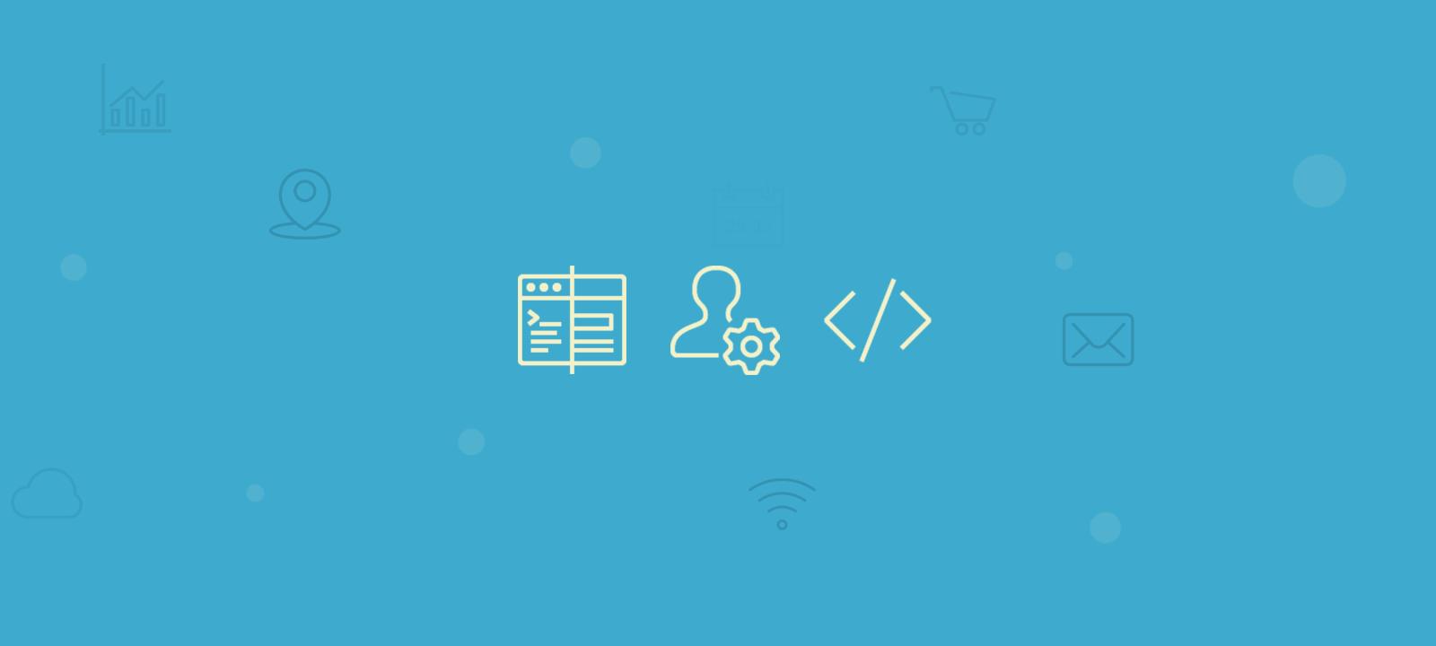 creating wordpress users programmatically