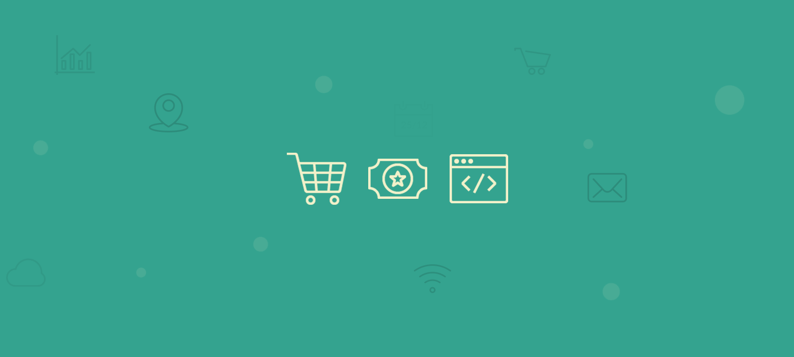 programmatically create woocommerce coupons