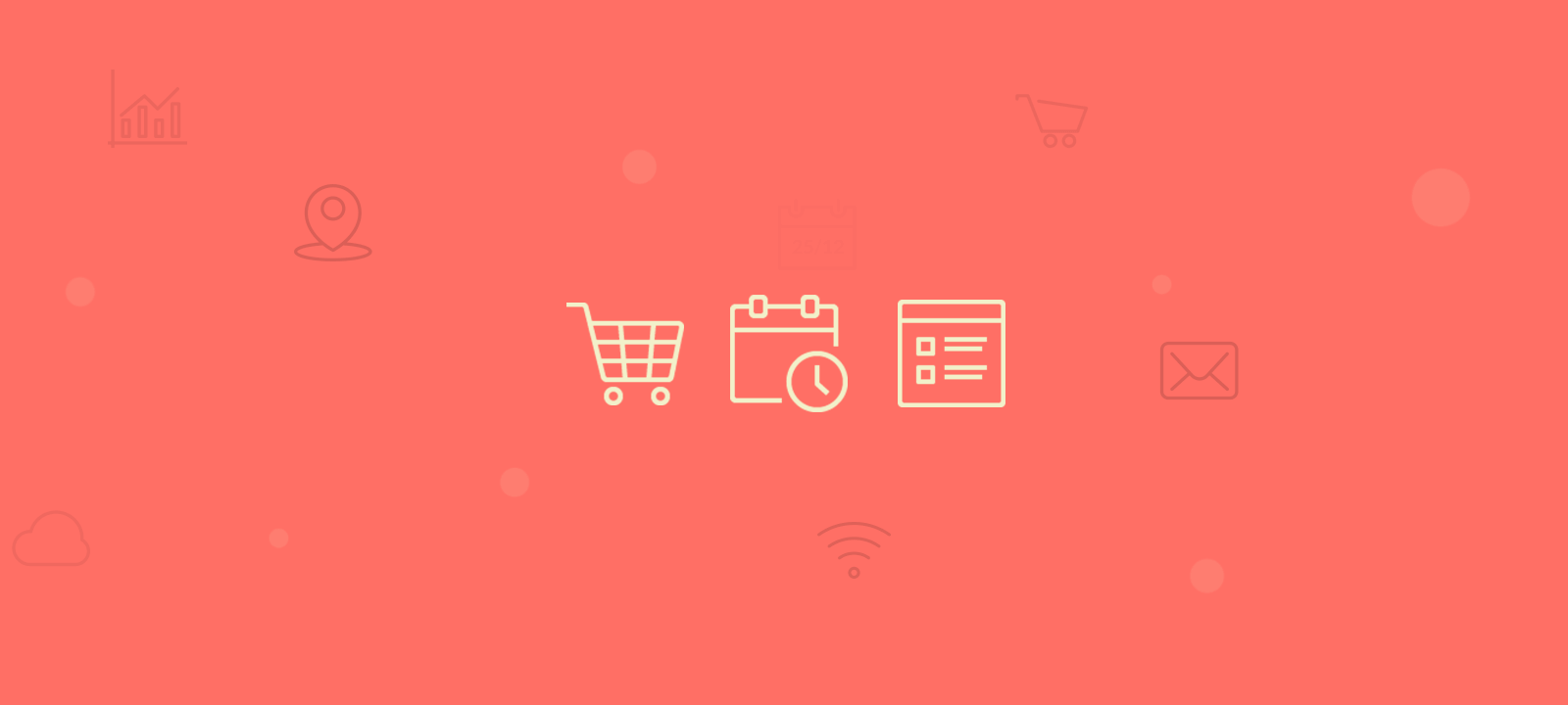 woocommerce booking system