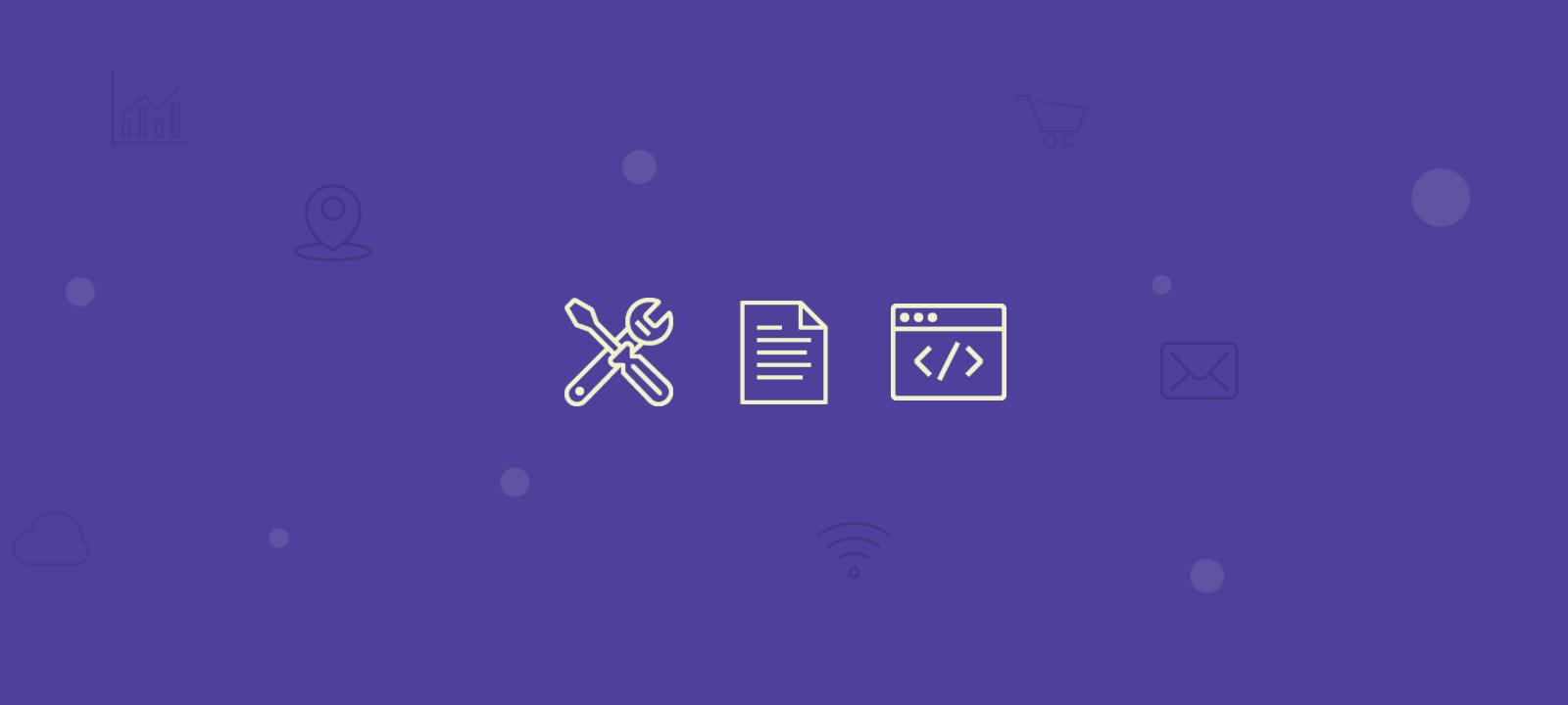 wordpress post get meta functions