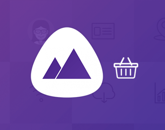 Extended WooCommerce Management