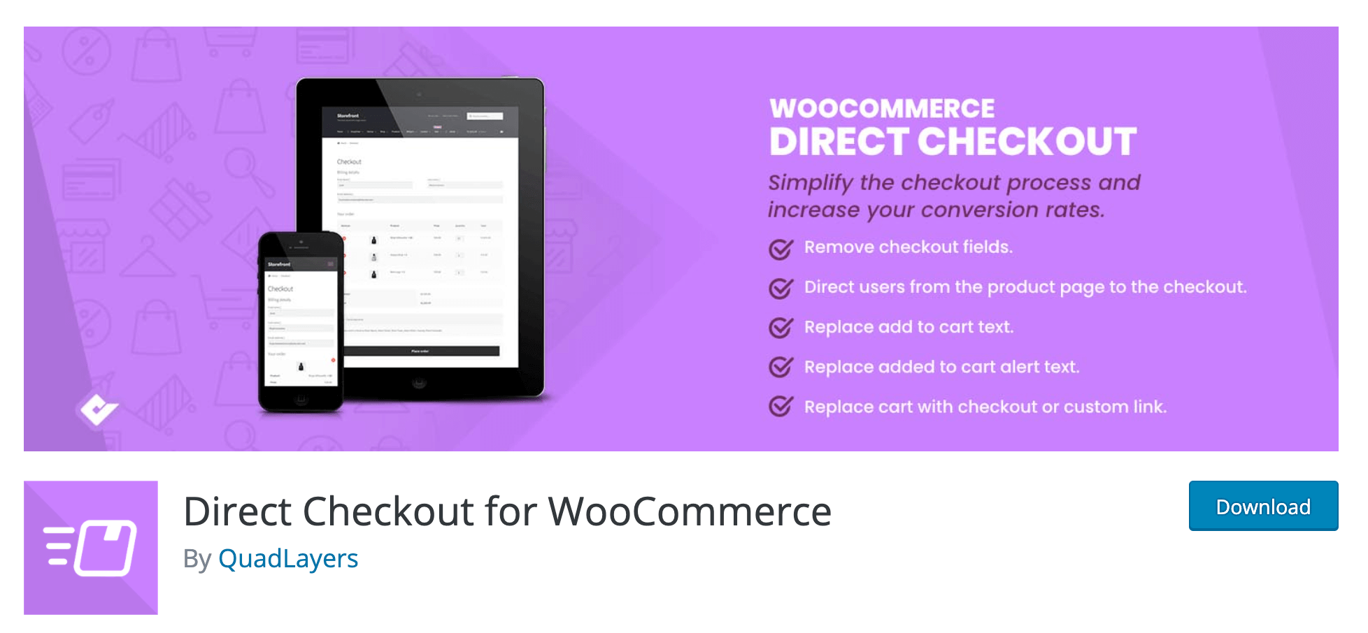cart redirect plugin woocommerce