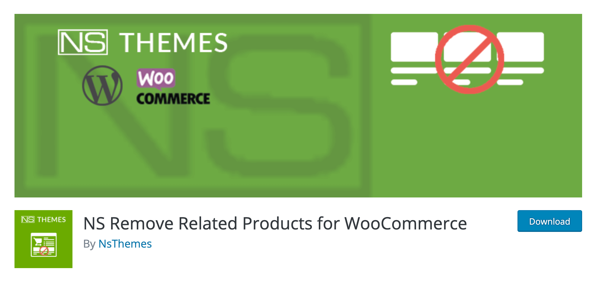 woocommerce remove related products plugin